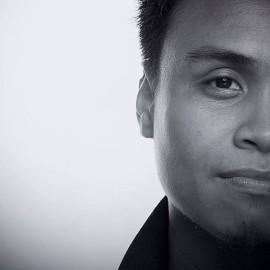 Nhad Dela Cruz  - Wedding Singer - Boracay, Philippines