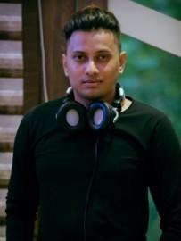 dj meet - Nightclub DJ - mumbai, India