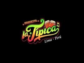 International Peruvian Band - Other Band / Group - Peru, Peru