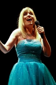 Sadie - Female Singer - Newcastle upon Tyne, North of England