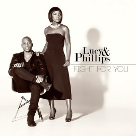 Lucy and Phillips - Cover Band - Mallorca, Spain