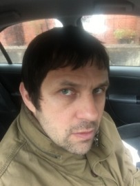 Oasis singer Liam Gallagher  - Oasis Tribute Band - Midlands