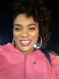 Cherita Joi Reed - Female Singer - Miami, Florida