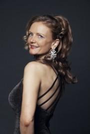 SARAH DENNIS  - Female Singer - Lancashire, North West England