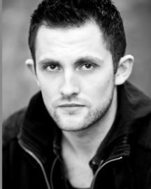 Shaun Jordan - Male Singer - Shropshire, West Midlands