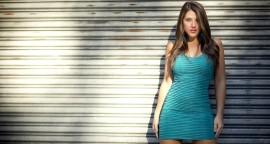 Melody Jonethis - Female Singer - West Palm Beach, Florida