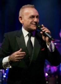 Joncarlo - Male Singer - Queensland