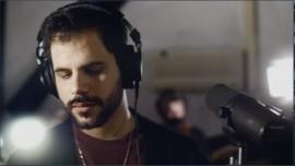 Blindbuyer - Acoustic Guitarist / Vocalist - Shoreditch, London
