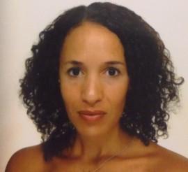 Natalie Yon - Female Singer - Gran Canaria, Spain