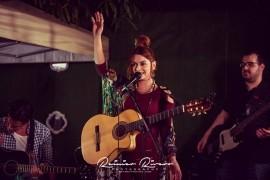 Josephine Phoenix - Female Singer - Miami, Florida