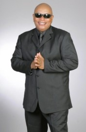 GFORCE - Male Singer - Vietnam, Viet Nam