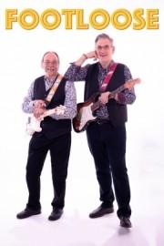 Footloose - Duo - Grantham, East Midlands