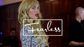 Fearless - The Taylor Swift Experience - Other Tribute Band - Hammersmith, London
