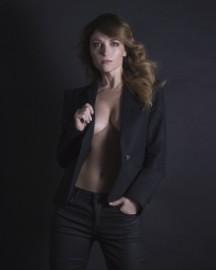 Randi Armour - Female Dancer - Las Vegas, Nevada