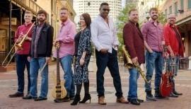 After8 - Wedding Band - Baton Rouge, Louisiana