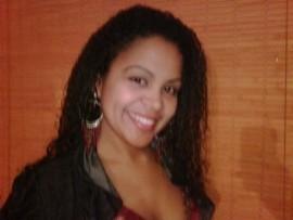 PAJOSCAR - Female Singer - Venezuela