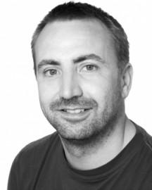 Tom Tolson - Electric Guitarist - Nottingham, East Midlands