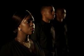 Breathe - A Cappella Group - Johannesburg, Gauteng