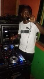 DJ ADDICTED 784 - Party DJ -