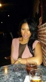 Lauren Ashley - LA - Female Singer - New Jersey
