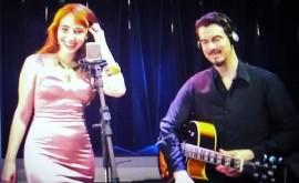 Ricardo Paulino Filho - Acoustic Guitarist / Vocalist - Londrina - Parana (State) Brazil, Brazil