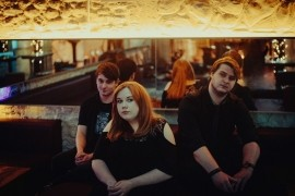 White Lies  - Cover Band - U.K, Wales