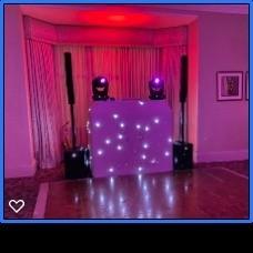 DJ&SAX DJ-V - Wedding DJ - Windsor, South East
