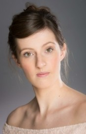 LAURA JOHNSON - Female Dancer - Chesterfield, East Midlands