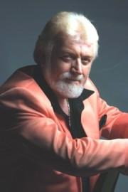 Paul Philips  image