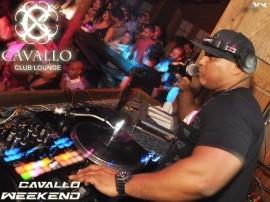 DARKB3ATZ - Nightclub DJ - CAPE TOWN, Western Cape
