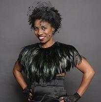 Jamie Clay aka Ladi Soul - Female Singer - Oak Park, Illinois