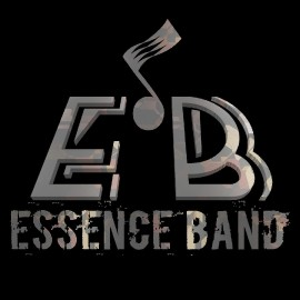 Essence Band - Cover Band - Saint Vincent and the Grenadines