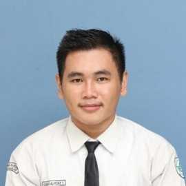 Son Afif Alfasae Zakaryah - Male Singer - Indonesia