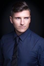Asa Elliott - Male Singer - Manchester, North West England