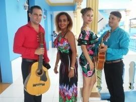 royler toranzo suarez - Acoustic Guitarist / Vocalist - cuba, Cuba