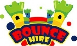 Bouncehire  - Inflatables & Soft Play - East Sussex, South East
