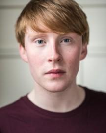 Lee McIntosh - Male Singer - Glasgow, Scotland