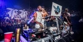 Dj Fly Guy - Nightclub DJ - Atlanta, Georgia