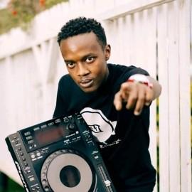 Dj KayV254 - Party DJ - Nairobi, Kenya