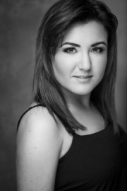 Paige Appleby - Female Singer - Essex, East of England