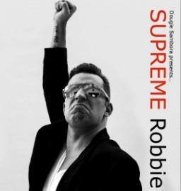 Dougie Sambora - Robbie Williams Tribute Act - Leicestershire, East Midlands