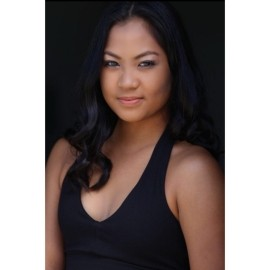 Jeanette Jordan - Female Dancer - Queensland