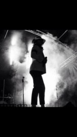Ben jackson - Michael Jackson Tribute Act - England, Midlands