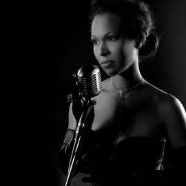 Myra Maud - Female Singer - germany, Germany