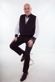 ROSS RANALLO PIANO ENTERTAINER - Pianist / Singer -