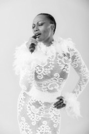 Althea - Female Singer - Portugal