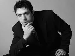 Joe Hume - Pianist / Keyboardist - Ayrshire/ stevenston, Scotland