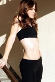 Dannielle Hewlett  - Female Singer - South East