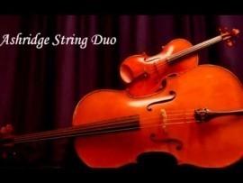 Ashridge String Duo - String Duo - Bedfordshire, London