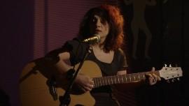 Aygul Erce  - Female Singer - LONDON, London